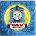 Thomas the Tank Engine Party Napkins