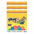 Timmy Time Tablecover (1) 120cm x 180cm