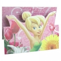 Tinkerbell Party Invites