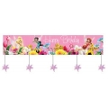 Tinkerbell Party Banner