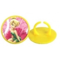 Tinkerbell Party Rings