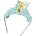 Tinkerbell Party Crown Hats