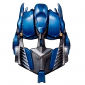 Transformers Party Masks ~ Out of Stock