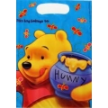 Winnie the Pooh Party Loot / Party Bags