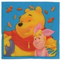 Winnie the Pooh Party Napkins